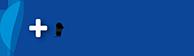logotipo_56