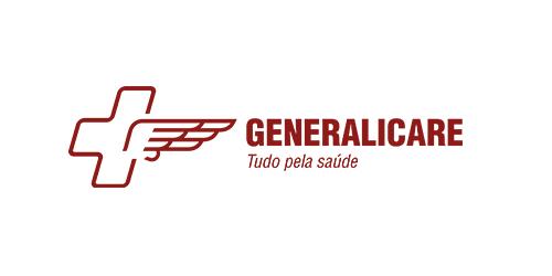 Generalicare