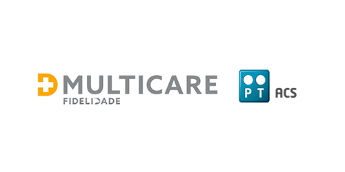 Multicare-PT-ACS