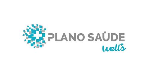 Plano-de-Saúde-Wells
