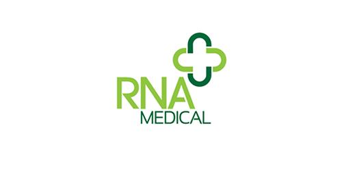 RNA-Medical