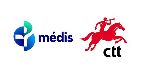medis_ctt