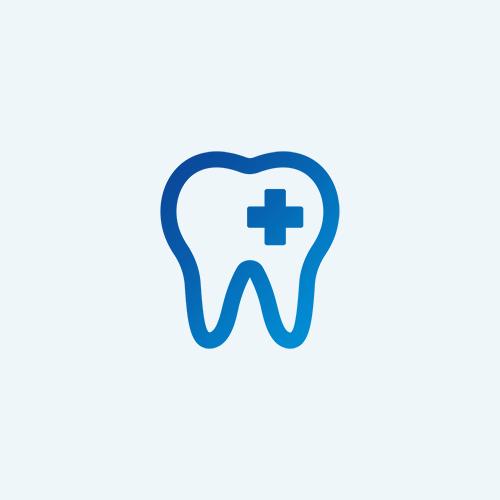 icon_Medicina_Dentaria