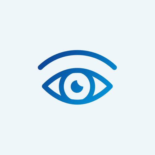 icon_Oftalmologia