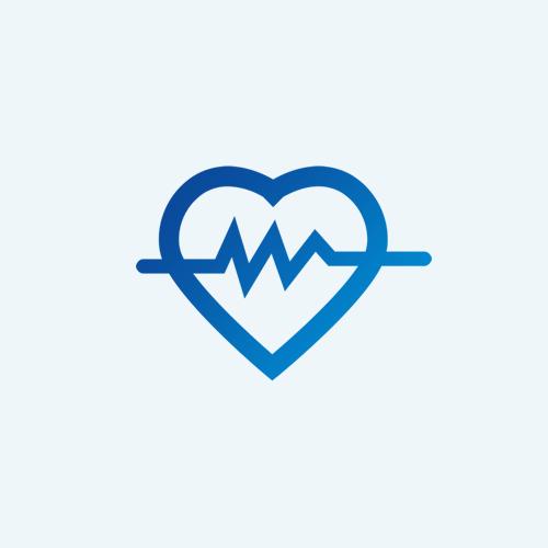 icon_cardiologia