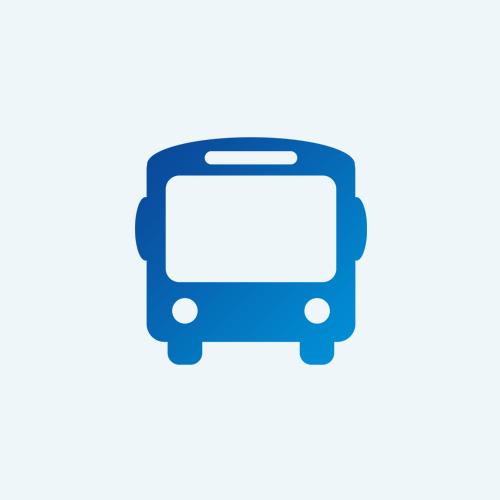 icon_autocarro