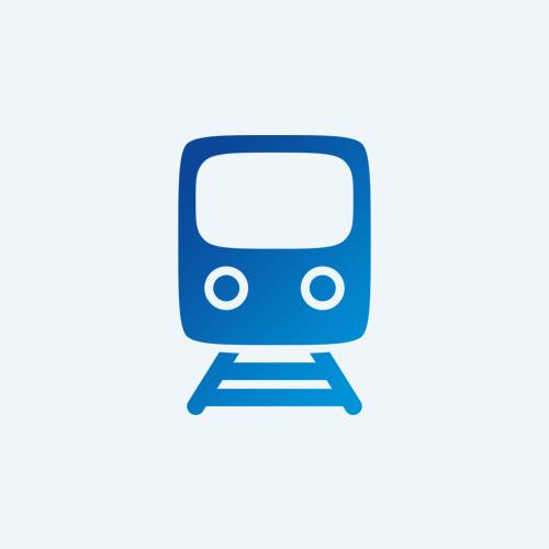 icon_comboio