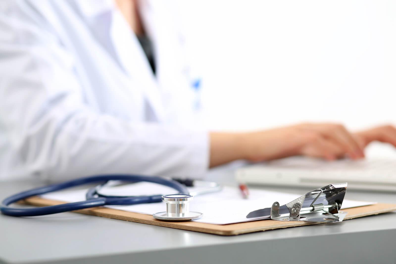 Plushcare-online-doctor-3